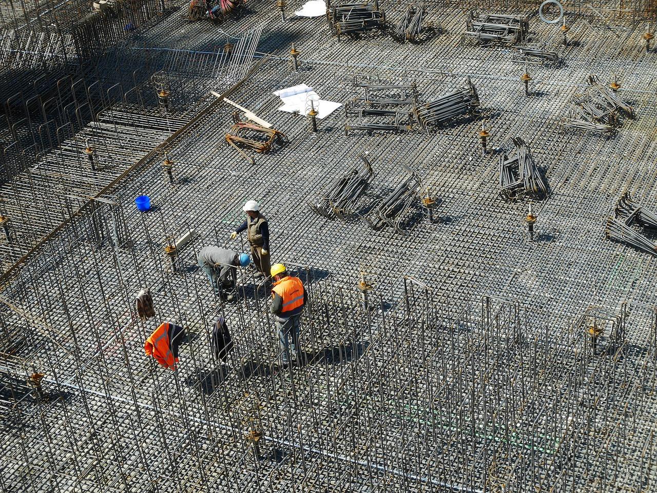 Comment réussir l'excavation d'un terrain?